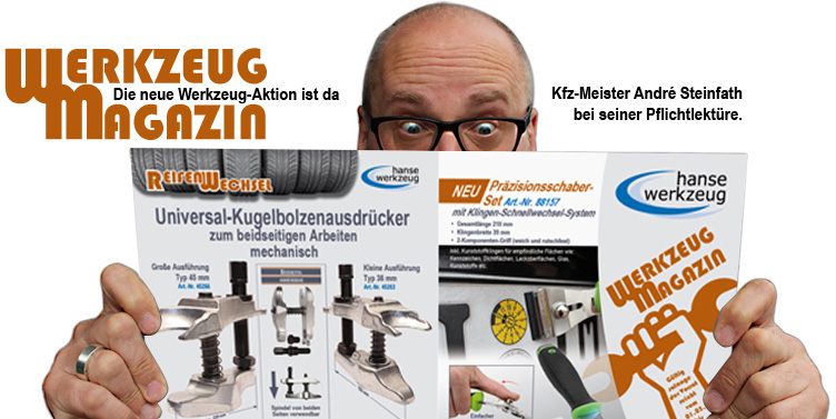 banner_aktion_de_Maerz